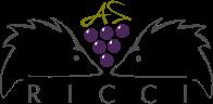 Azienda Vitivinicola Ricci