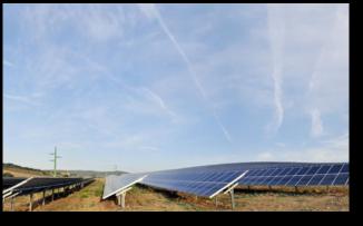 fotovoltaici azienda ricci miniatura